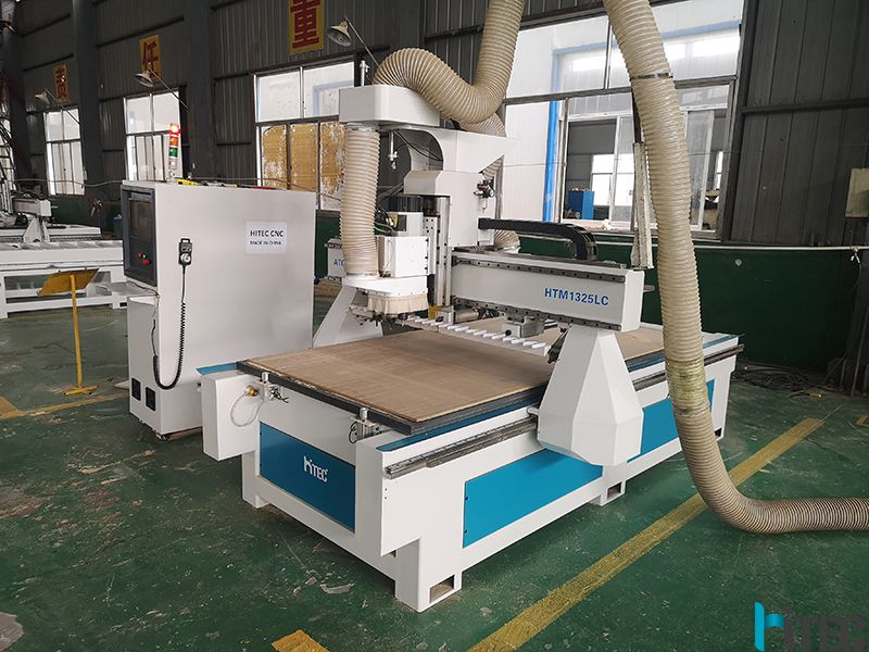 a guid to buy cnc router atc