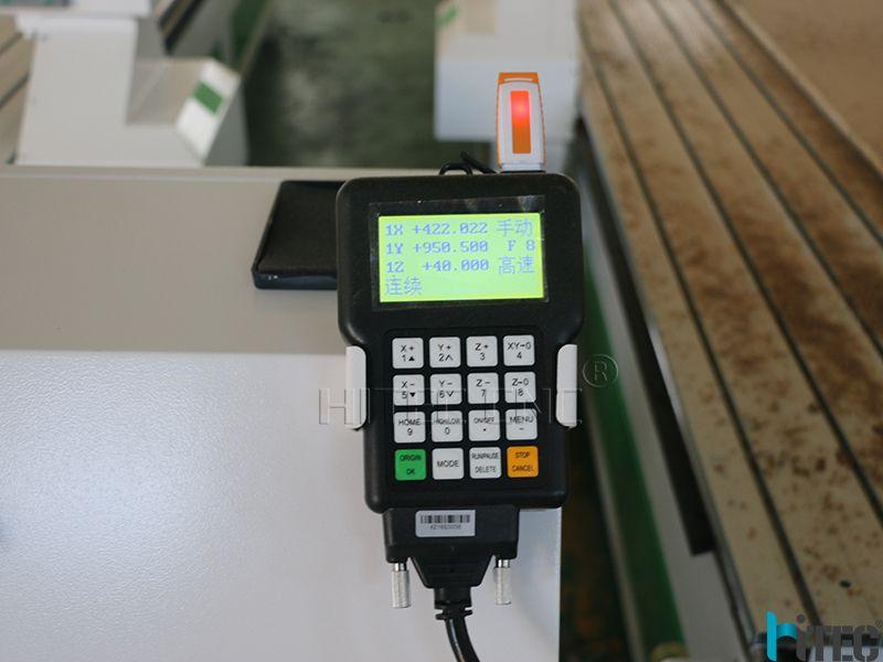 Richauto DSP A11 controller