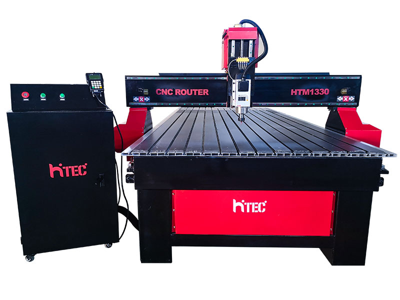 craftsman cnc wood carving router price