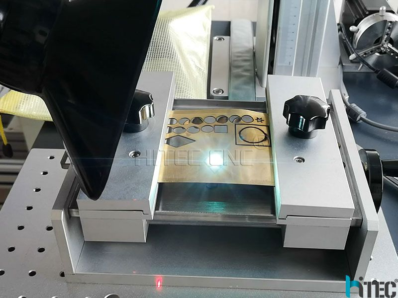 2d cutting table