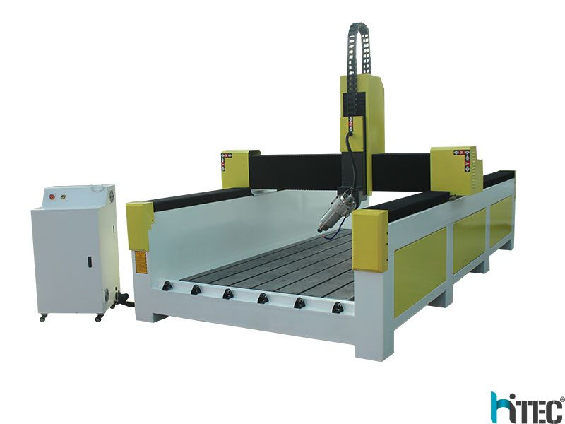 Best CNC Router Machine with 4th Rotary Axis for Sale