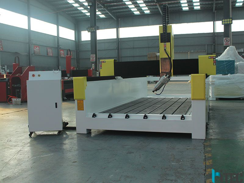 cnc router 4axis for sale