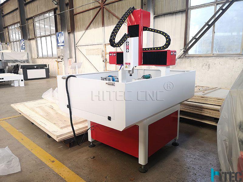 hitec cnc metal milling machine reviews