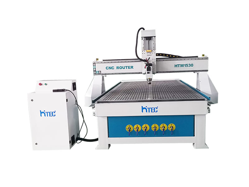 The best Cnc router for woodwork Engraving Cutting