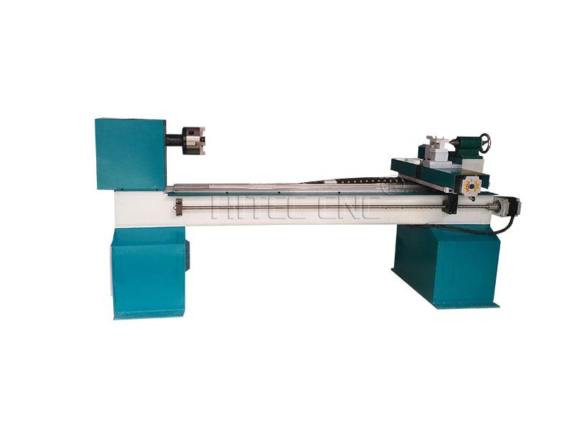 affordable mini cnc wood lathe machine for sale