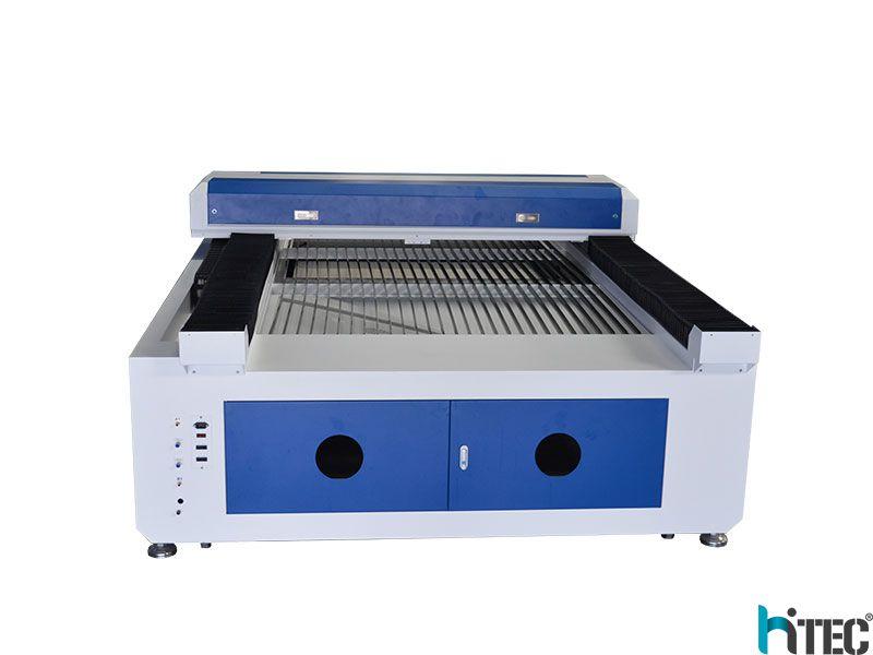 1325 metal laser cutter machine
