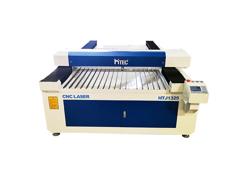Laser etching machine for mdf cutting