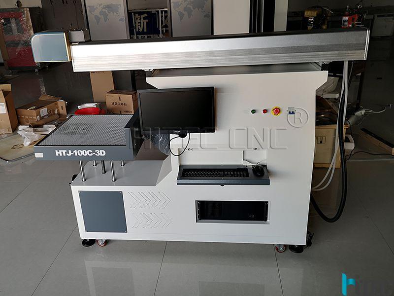 paper cutting laser machine