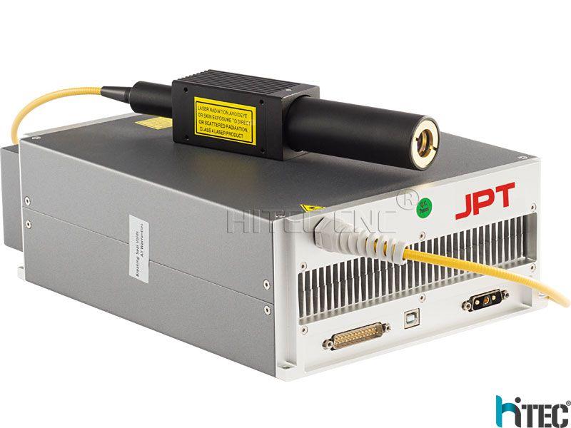 mopa laser engraving machine