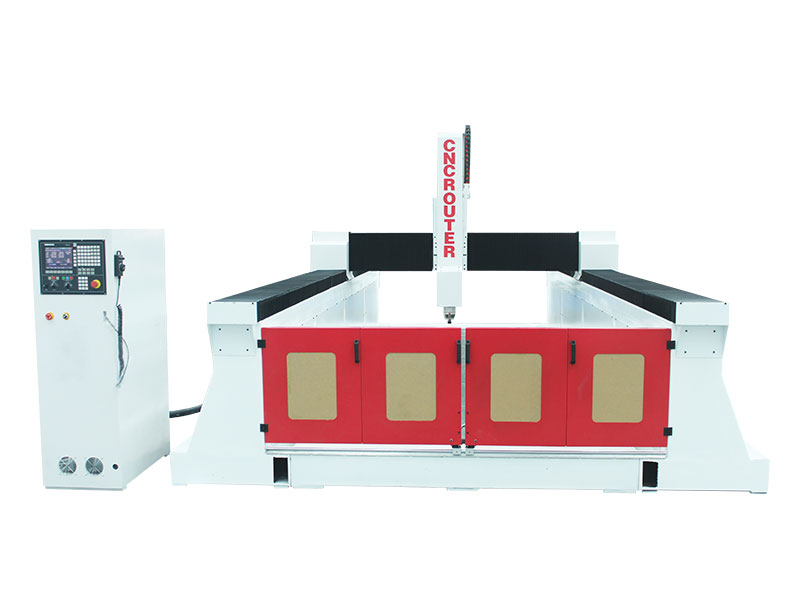 Cheap price 4axis cnc router machine woodworking for sale