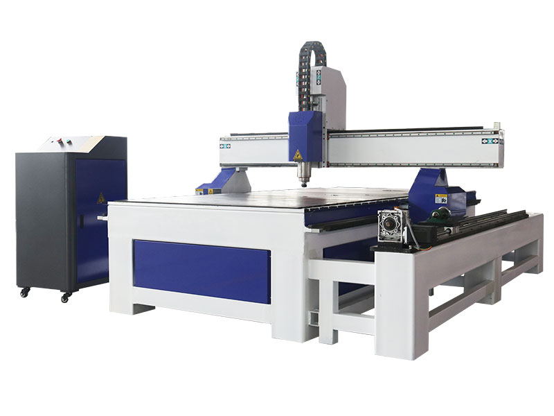 Affordable 4axis cnc wood router for sale