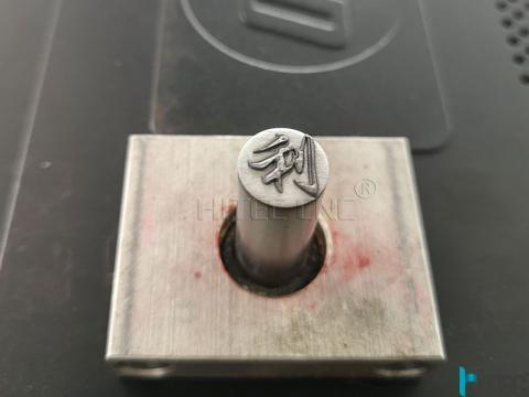 Best deep laser deep metal engraver machine for sale