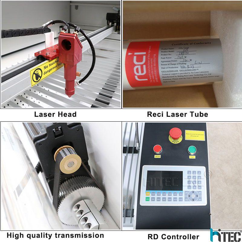 hobby laser cutter