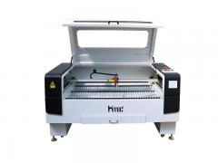 Best hobby laser cutter for small business