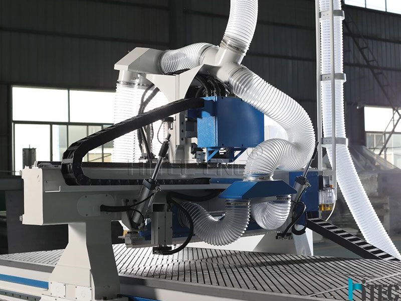 1325 3axis cnc router