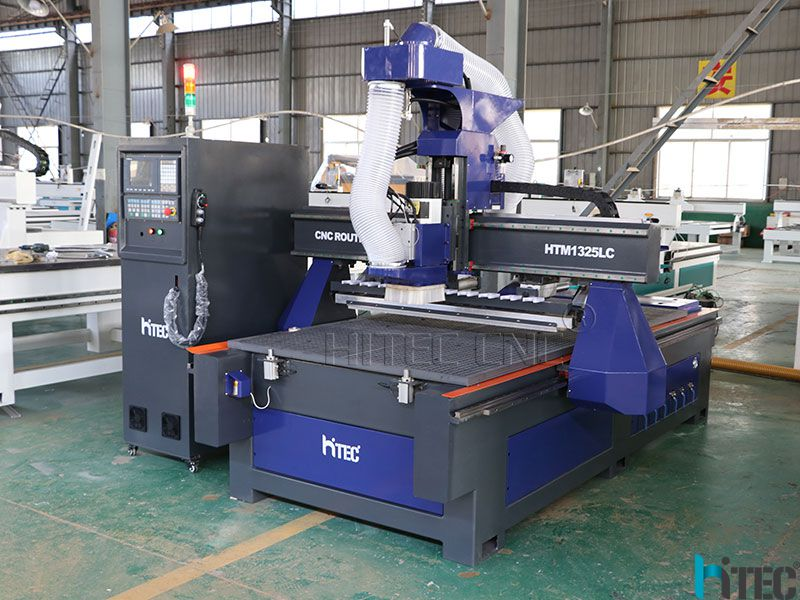 cnc router table for sale