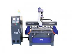 ATC cnc router 4x8 woodworking cnc wood router cost