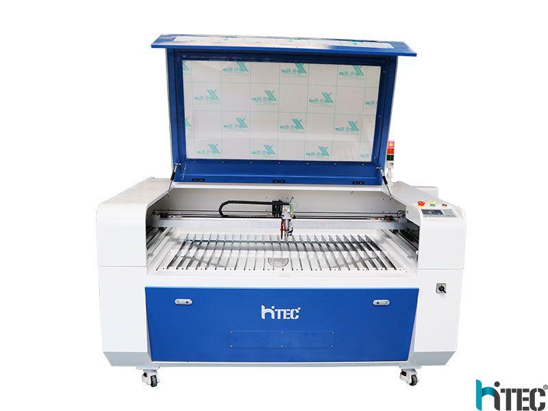 Best Laser Engraving Cutting Machine 2020
