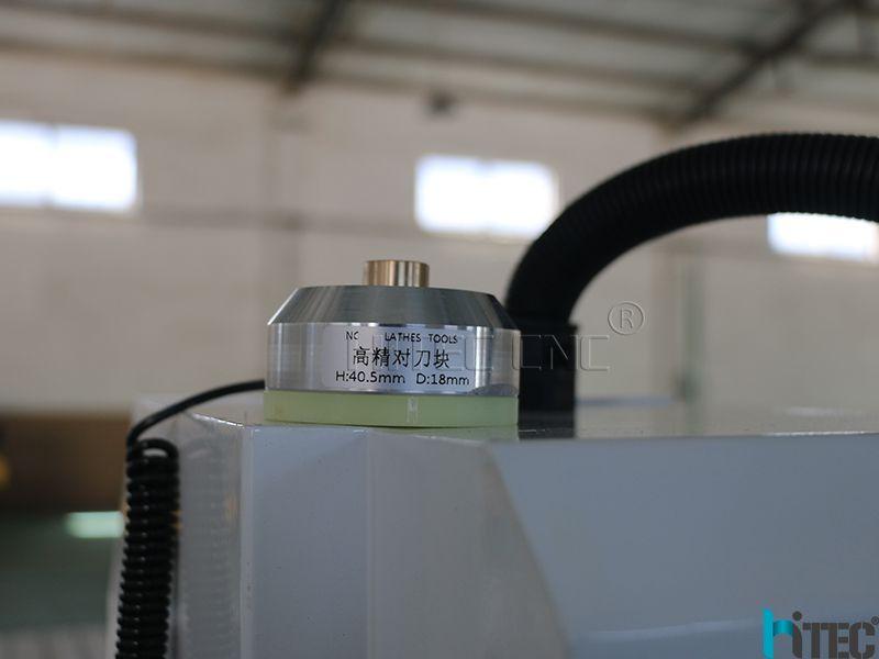 tool sensor