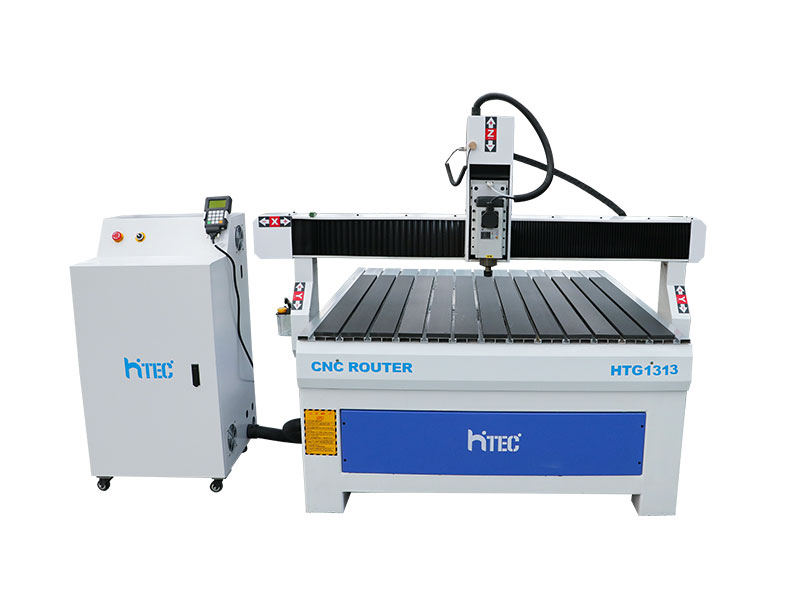 4x4 table size cnc wood router for sale