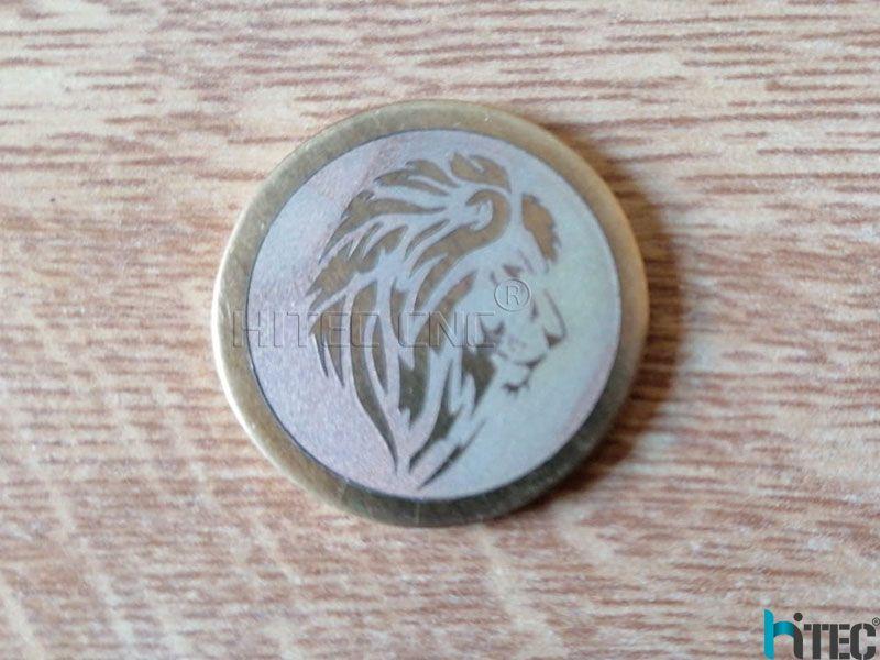 best metal laser engraver